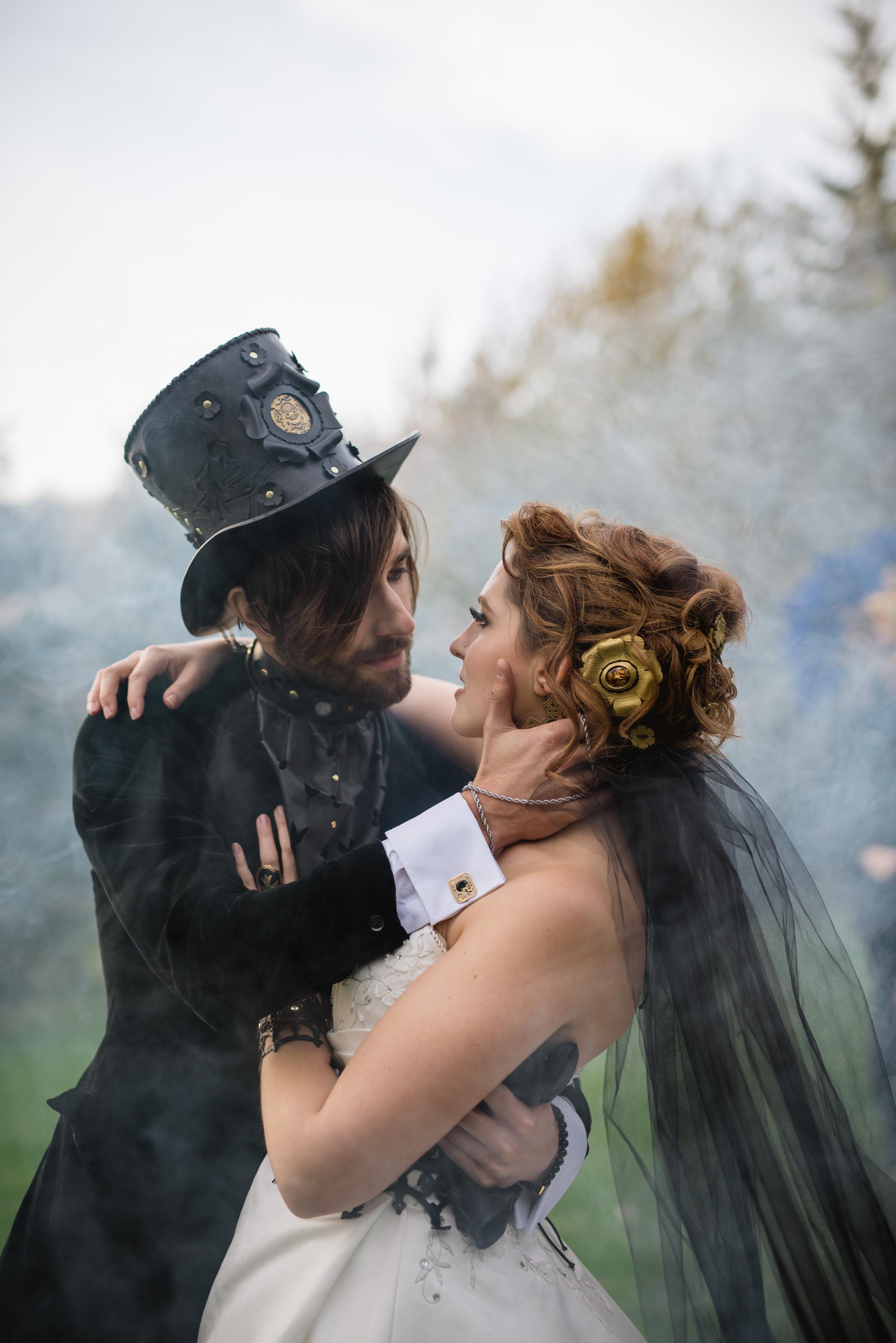 Goth-Bridal-140.jpg