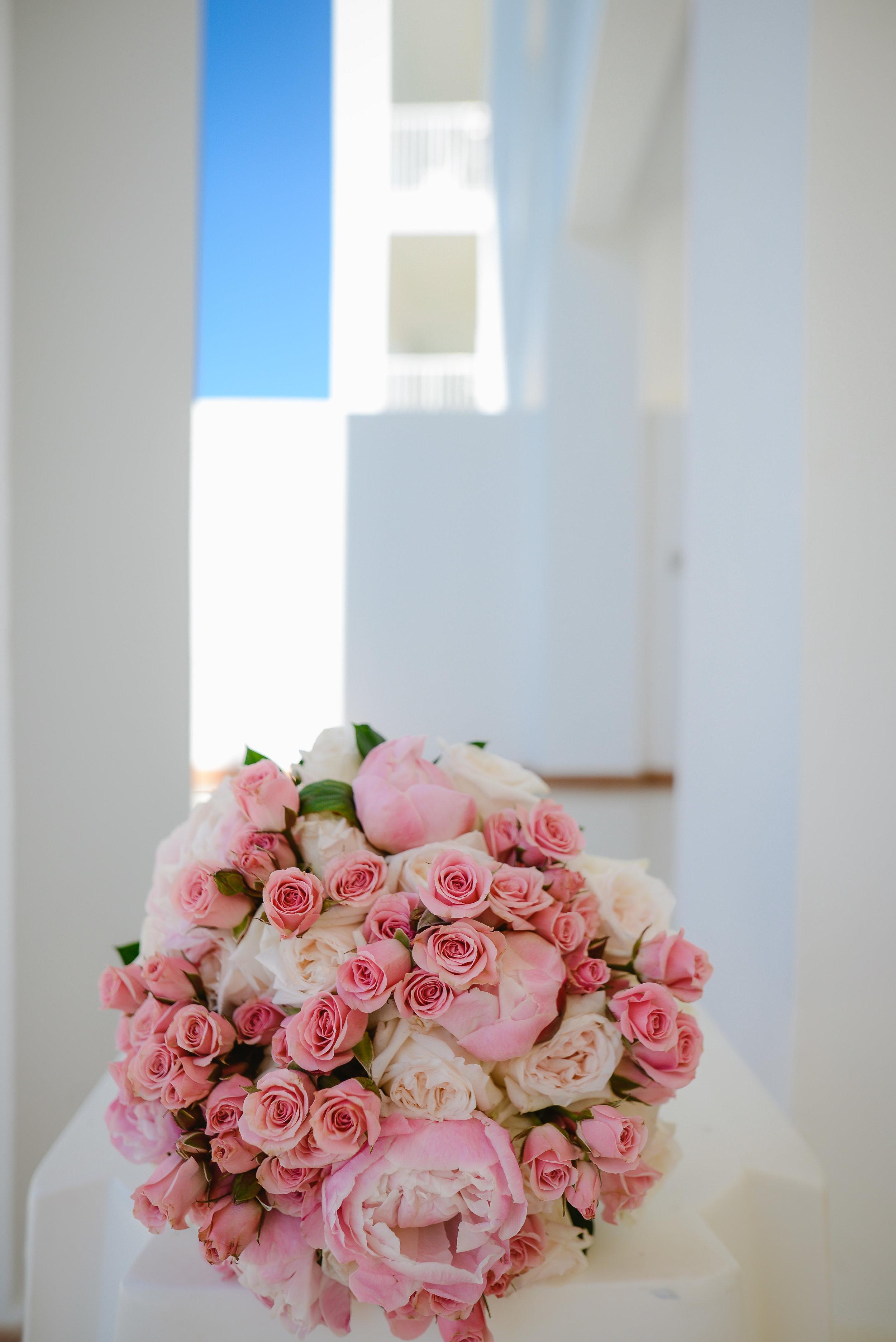Michelle's-Wedding-35.jpg
