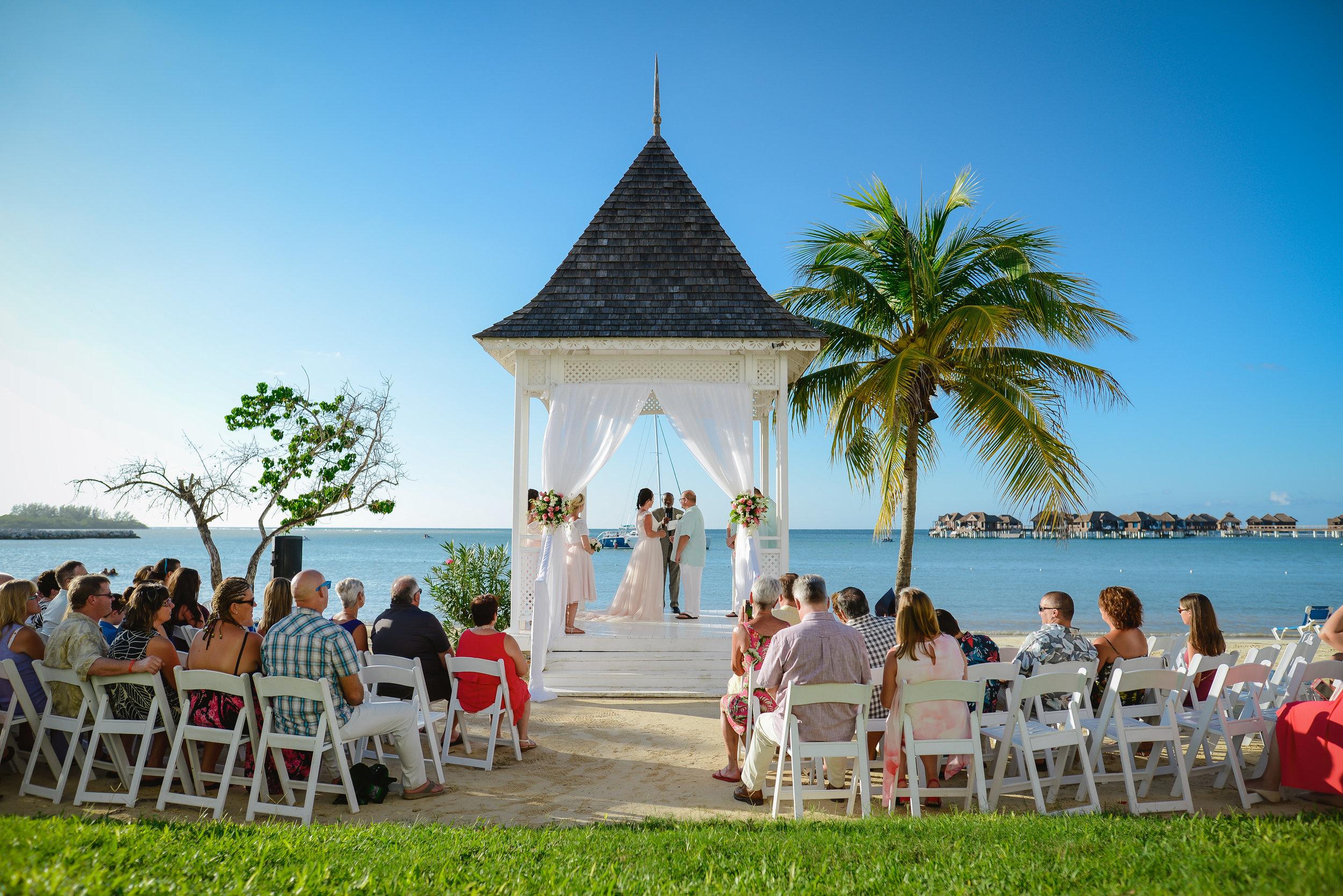 Michelle's-Wedding-123.jpg