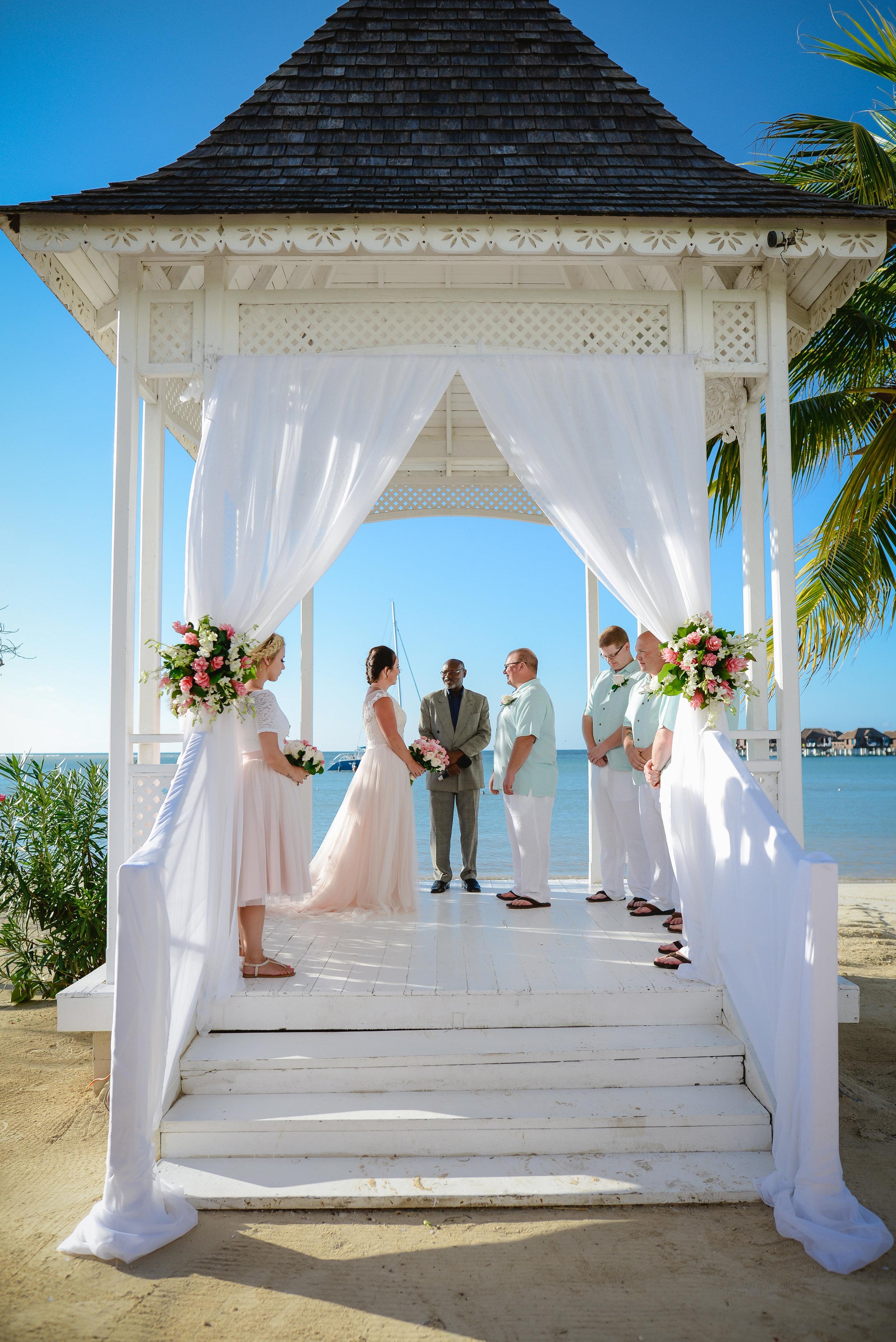 Michelle's-Wedding-108.jpg