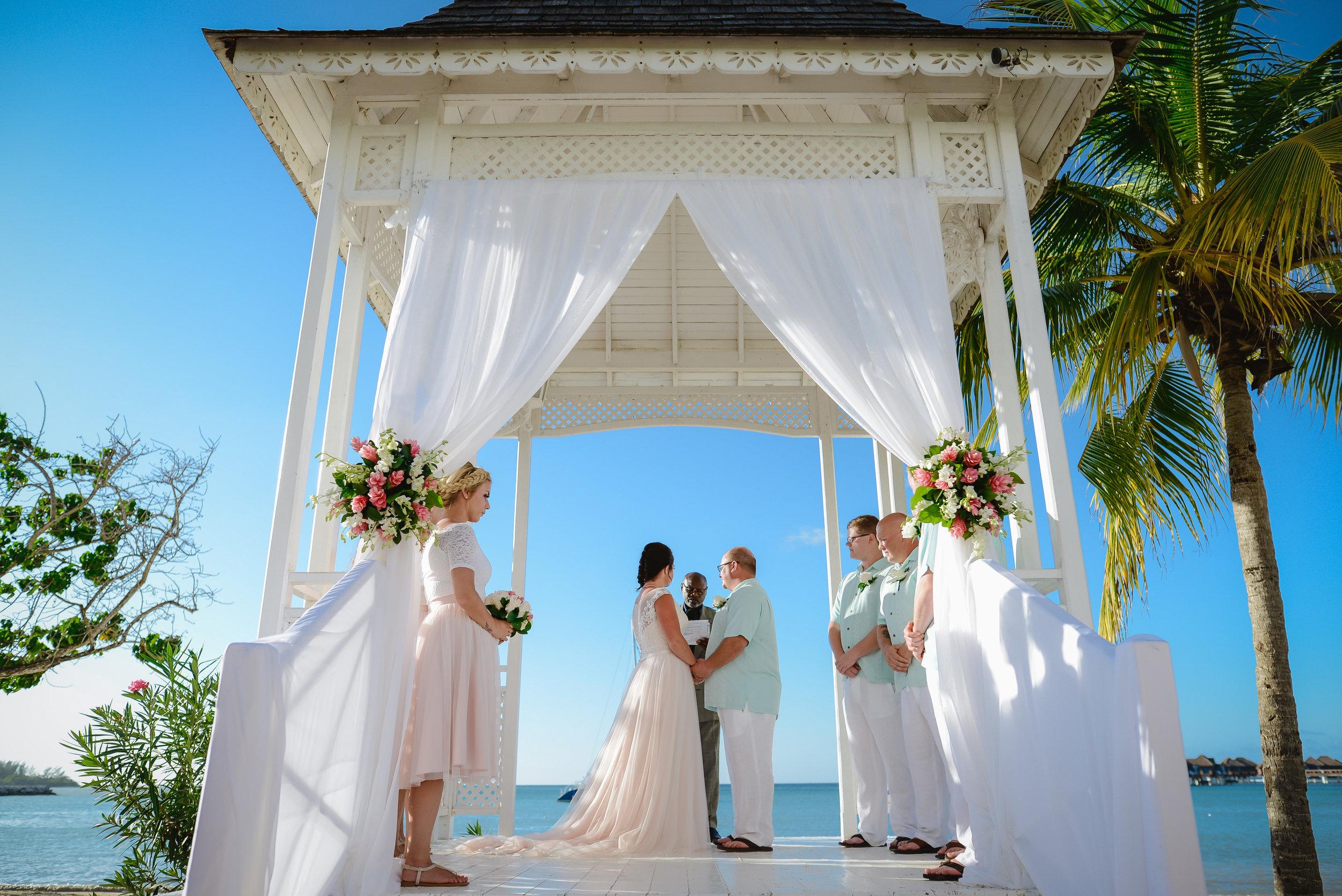 Michelle's-Wedding-109.jpg