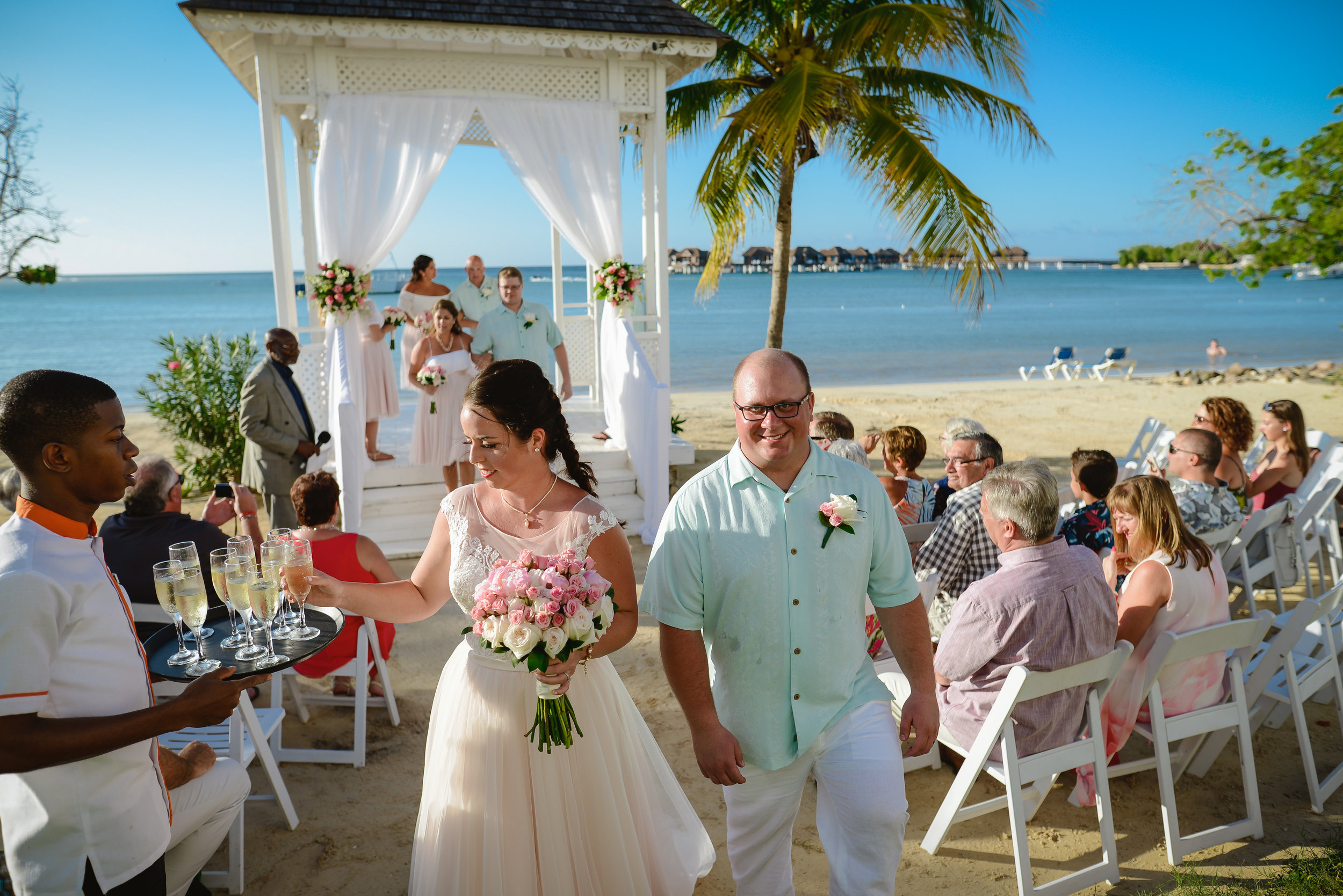 Michelle's-Wedding-144.jpg