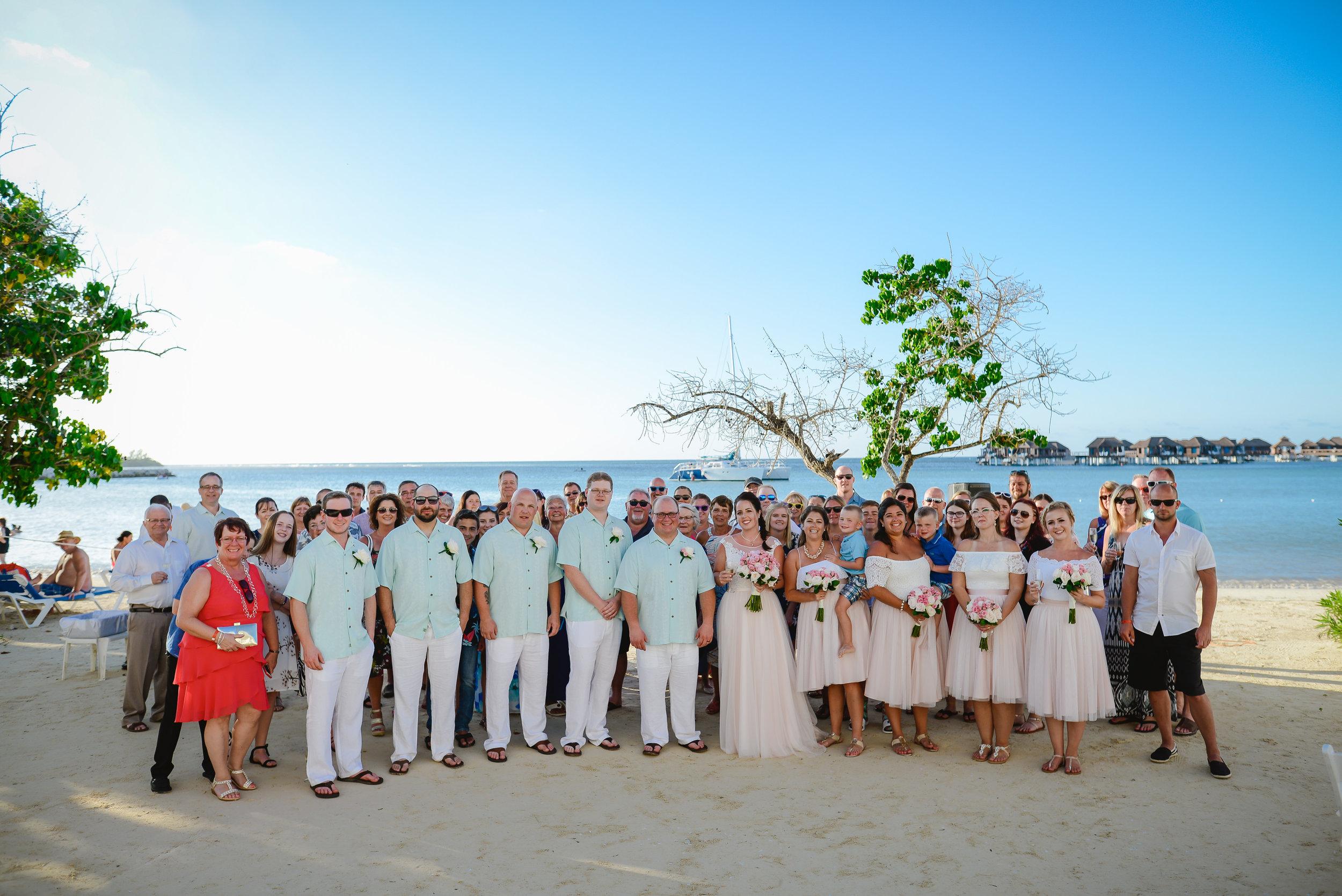 Michelle's-Wedding-158.jpg