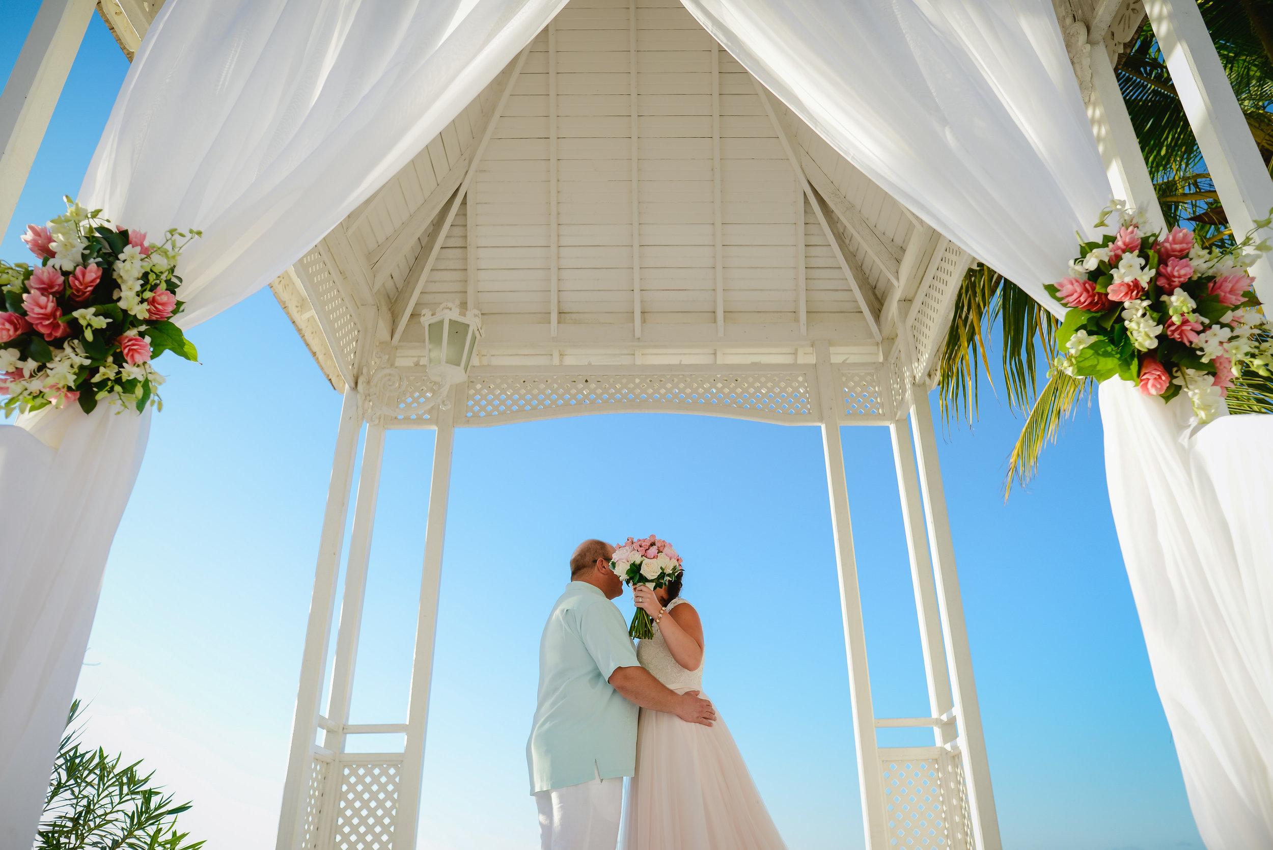Michelle's-Wedding-208.jpg