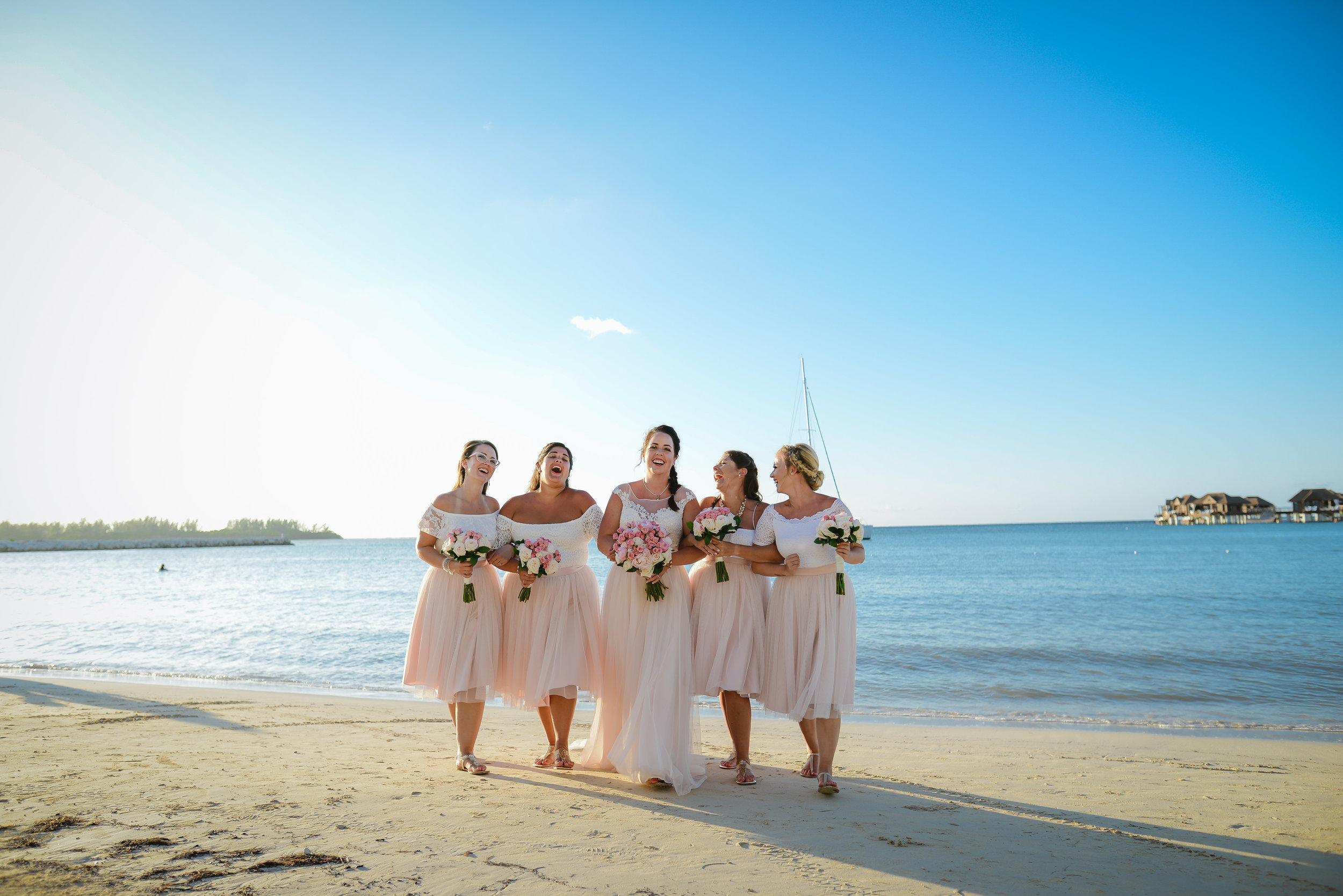 Michelle's-Wedding-222.jpg