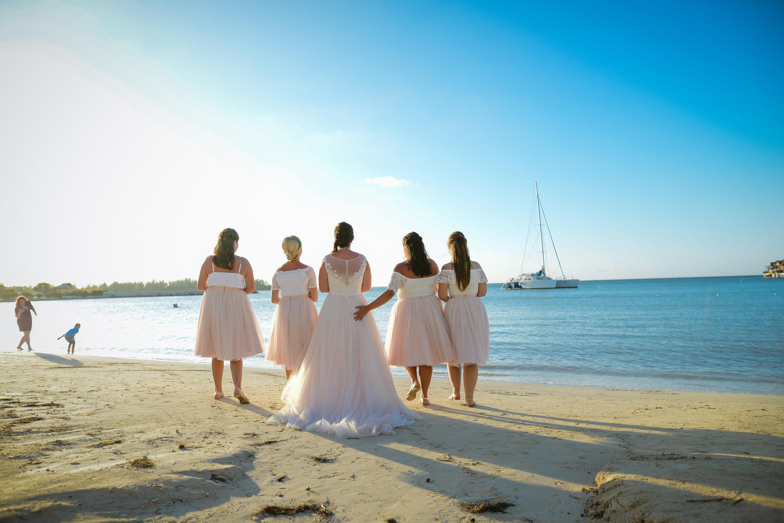 Michelle's-Wedding-238.jpg
