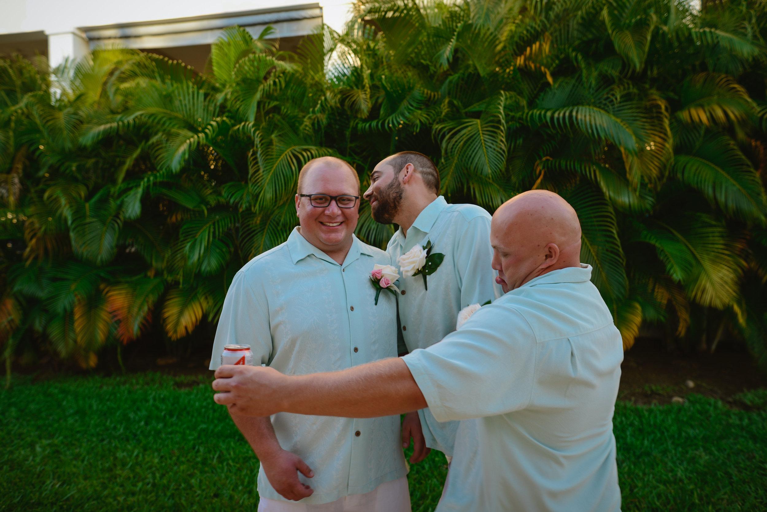 Michelle's-Wedding-289.jpg
