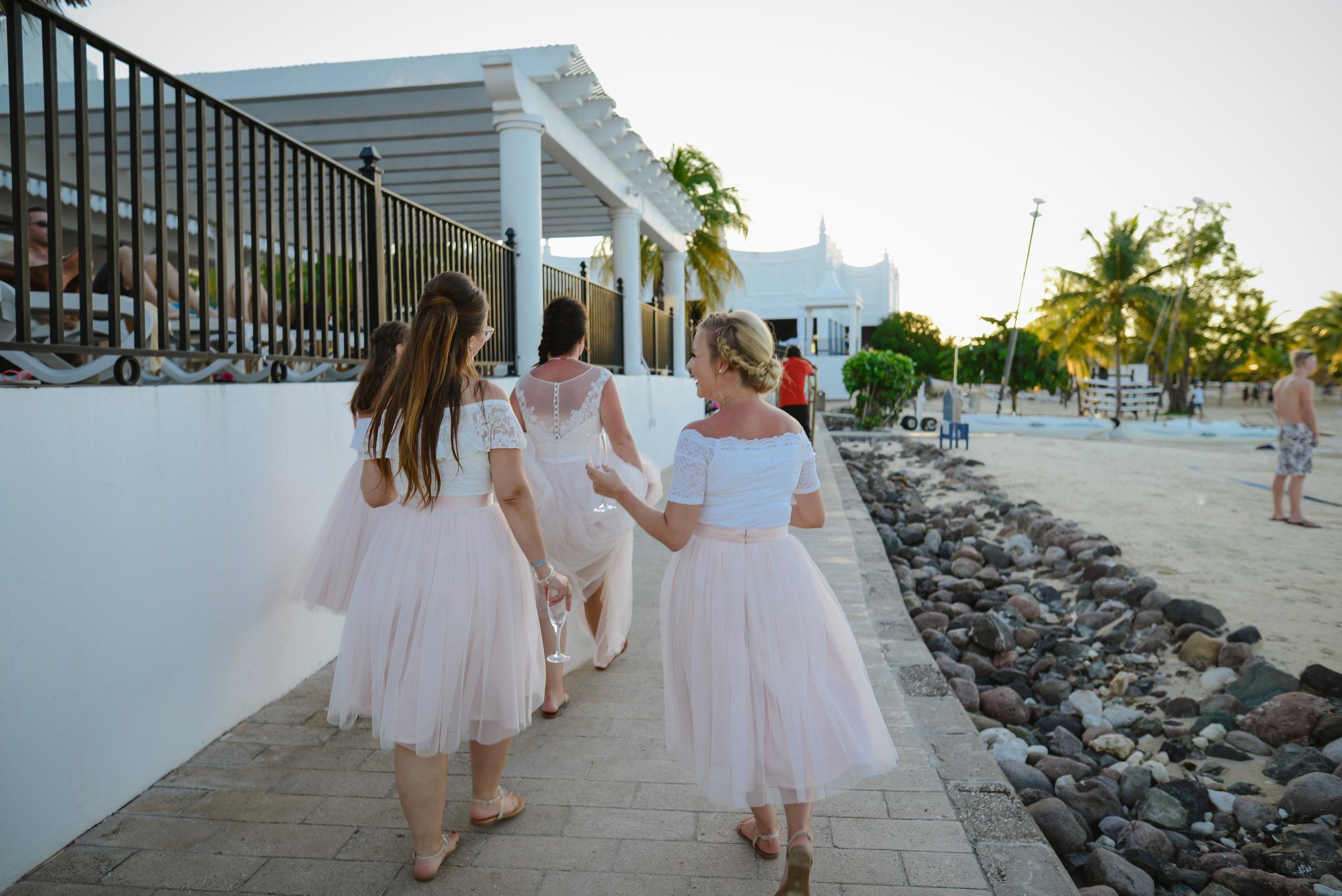 Michelle's-Wedding-295.jpg
