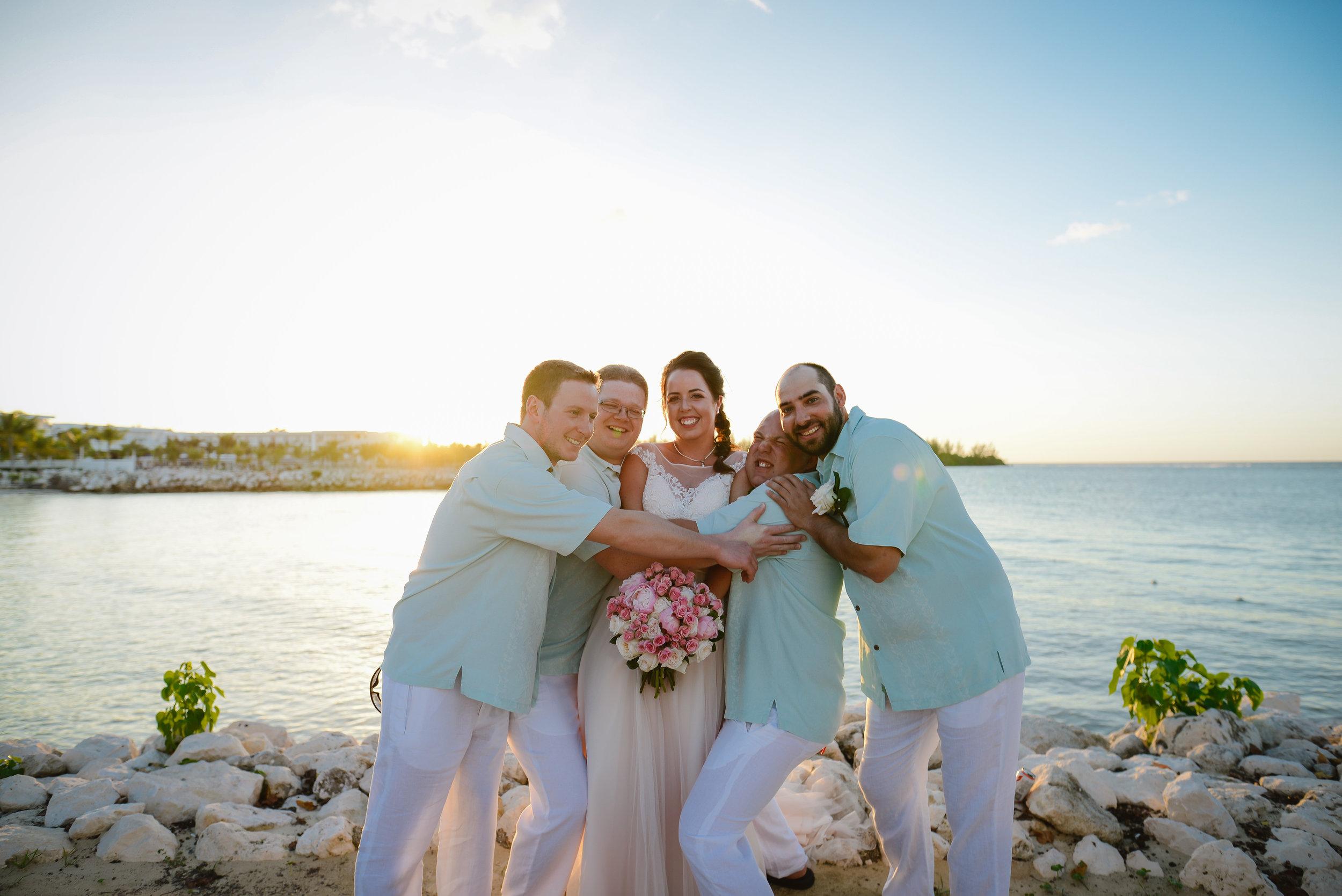 Michelle's-Wedding-311.jpg