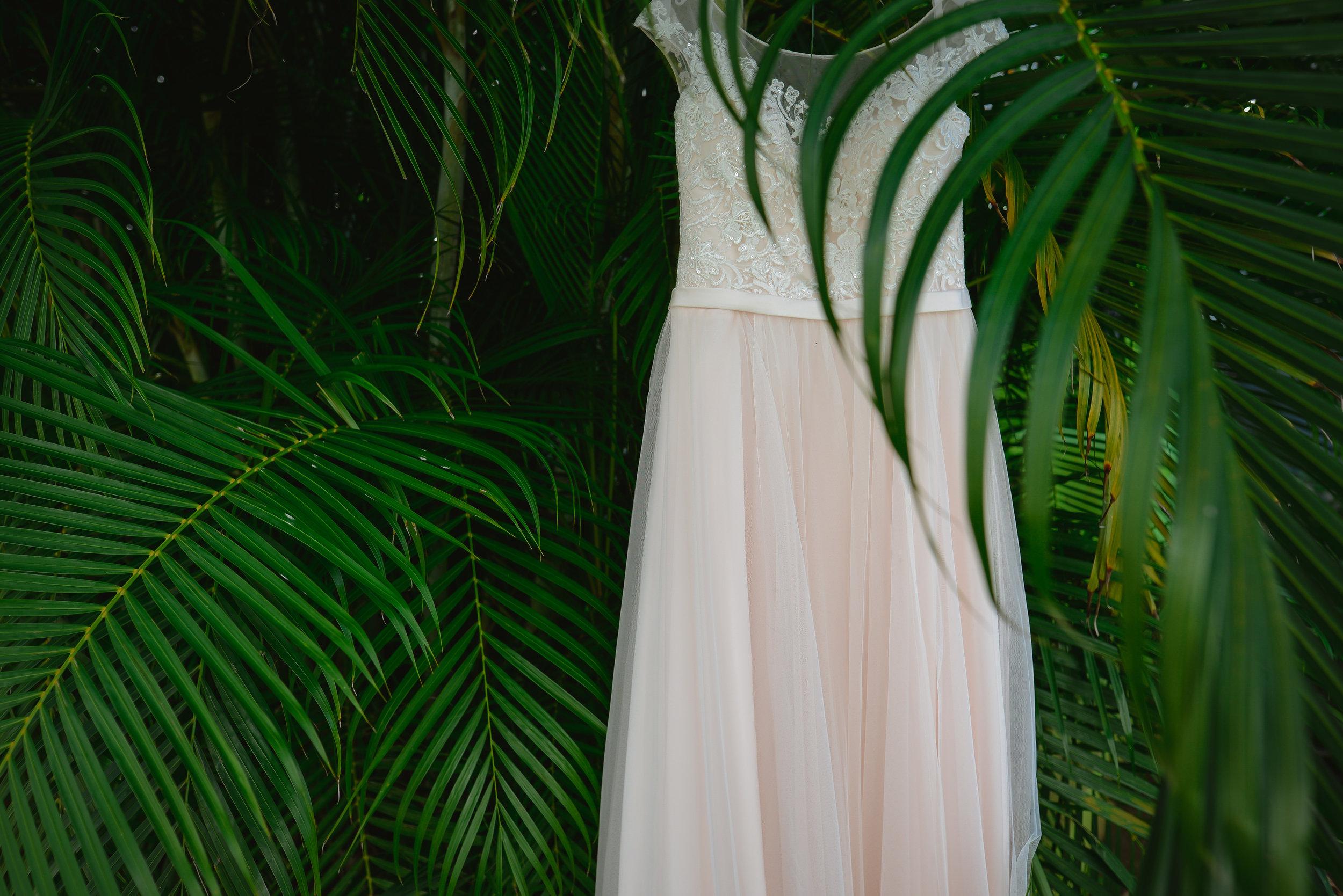 Michelle's-Wedding-52.jpg