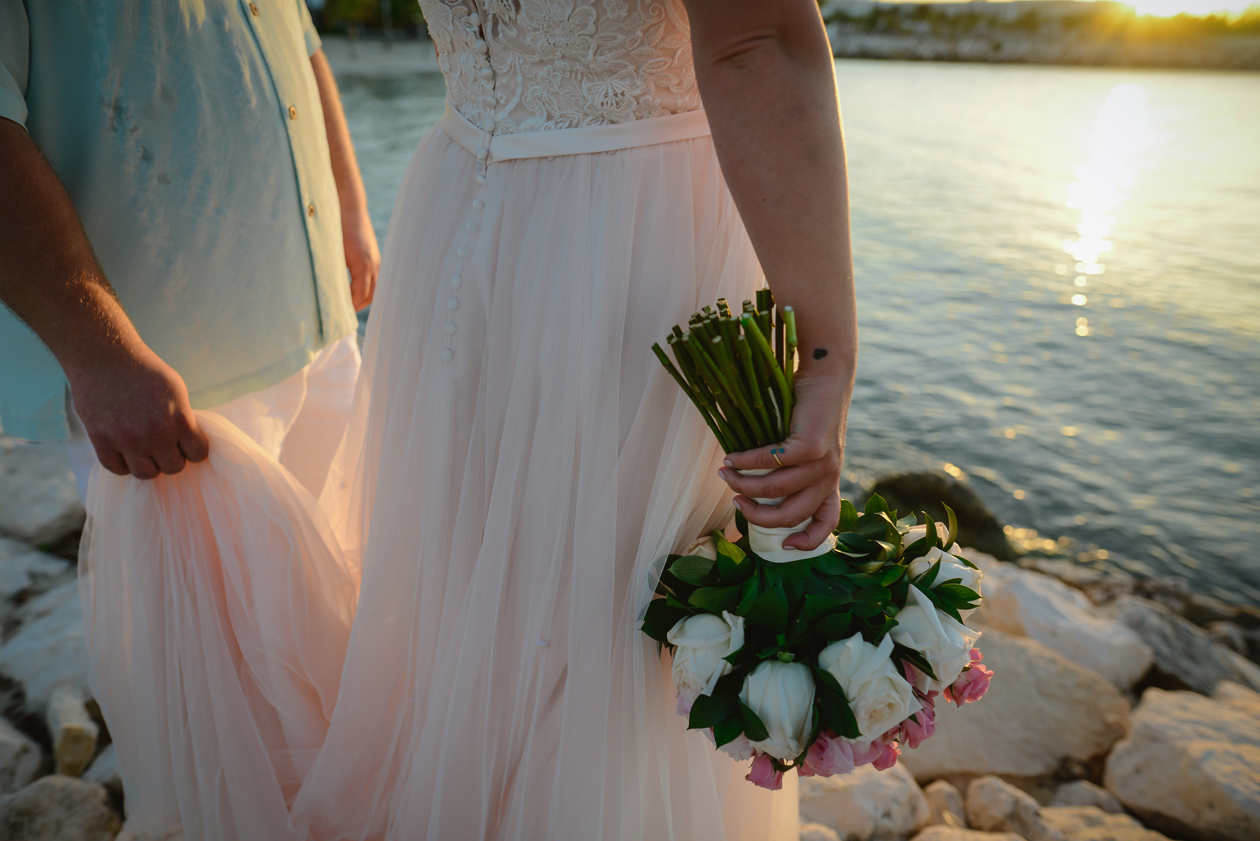 Michelle's-Wedding-316.jpg