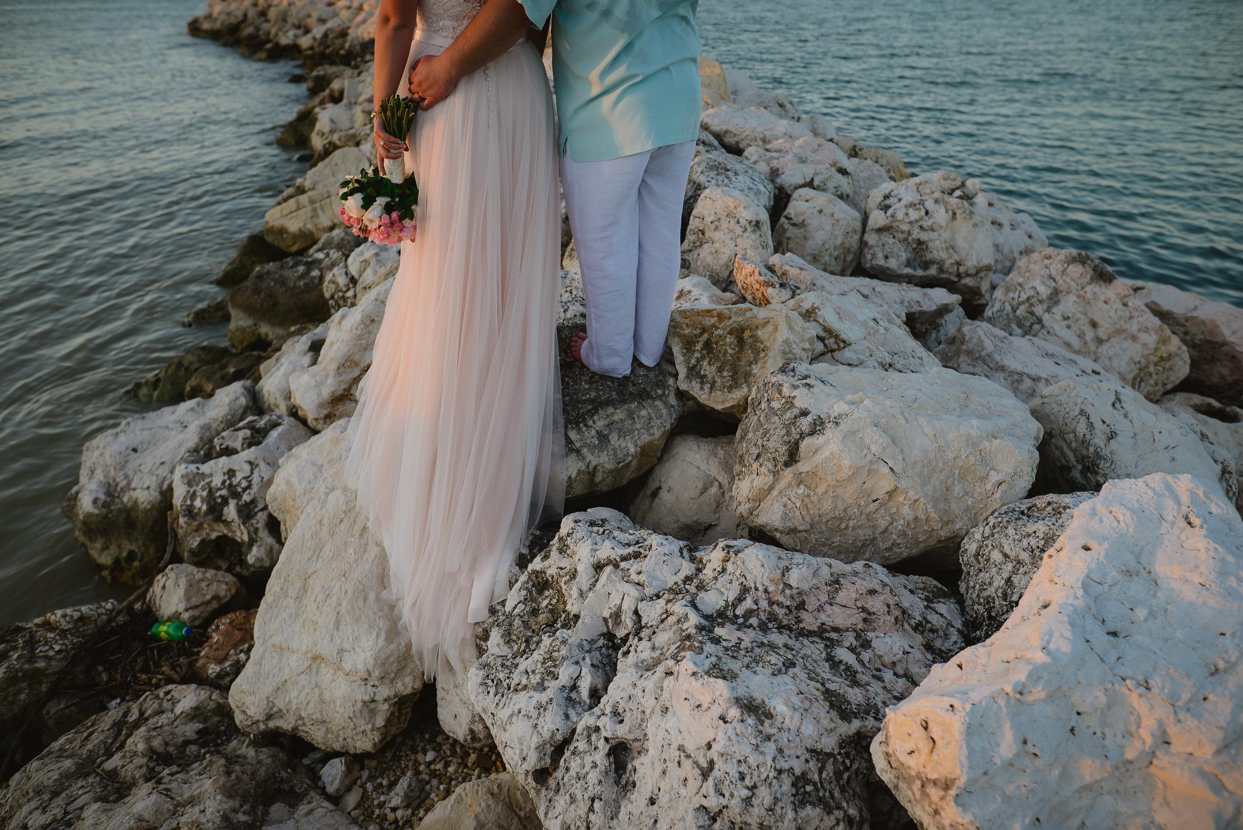 Michelle's-Wedding-323.jpg