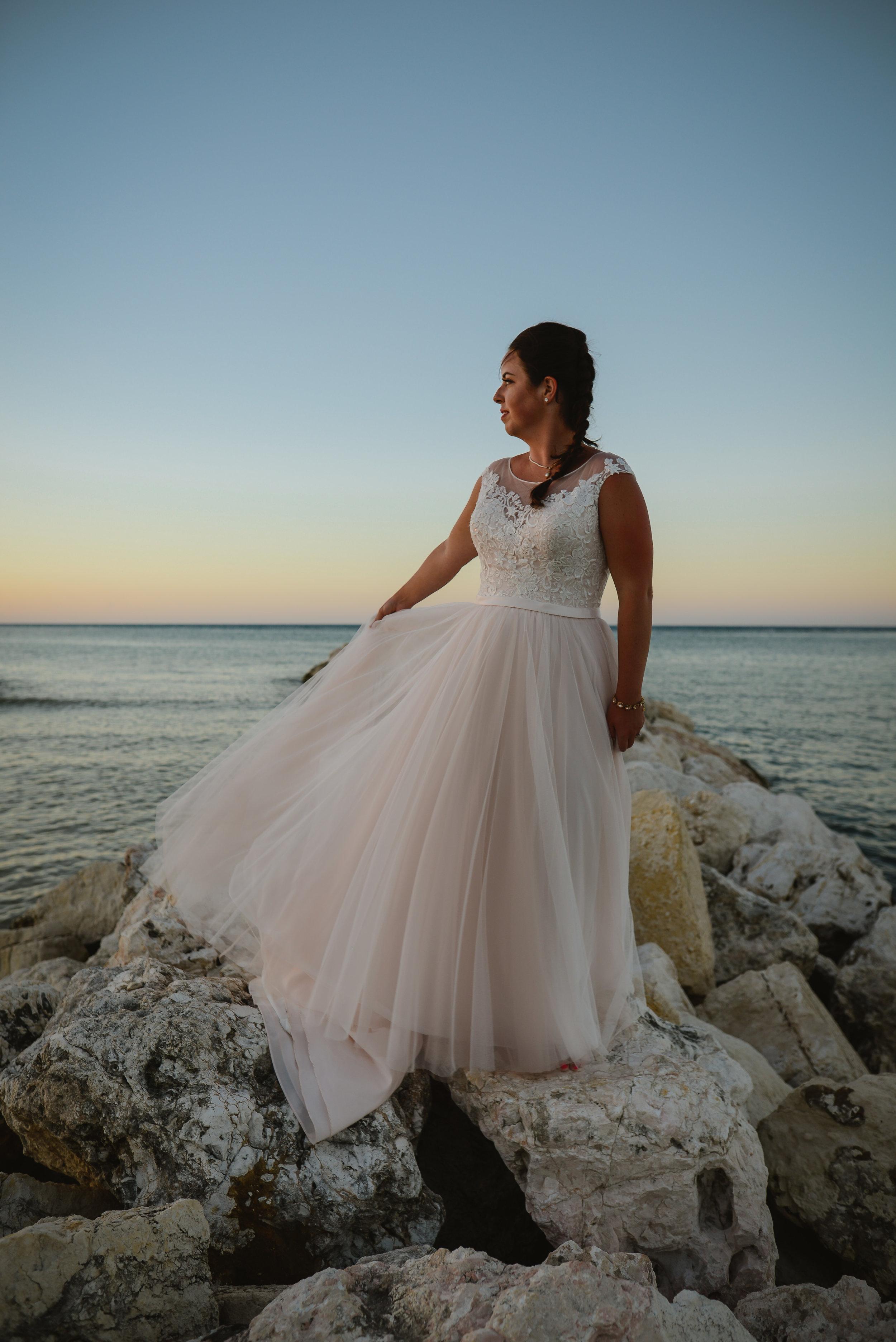 Michelle's-Wedding-338.jpg