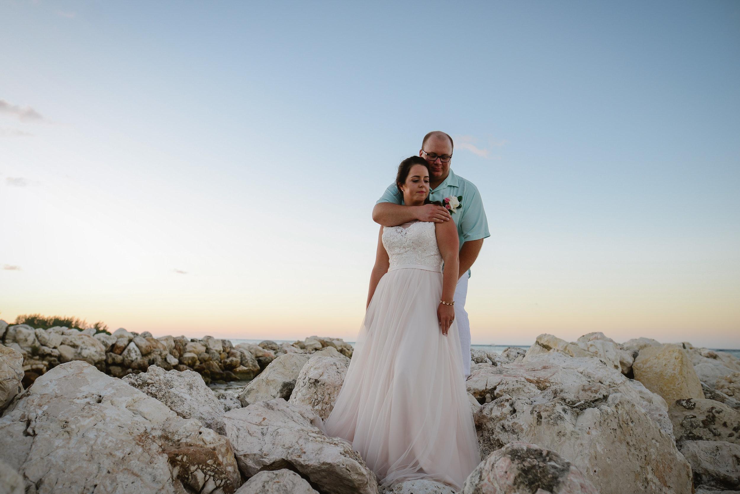 Michelle's-Wedding-344.jpg
