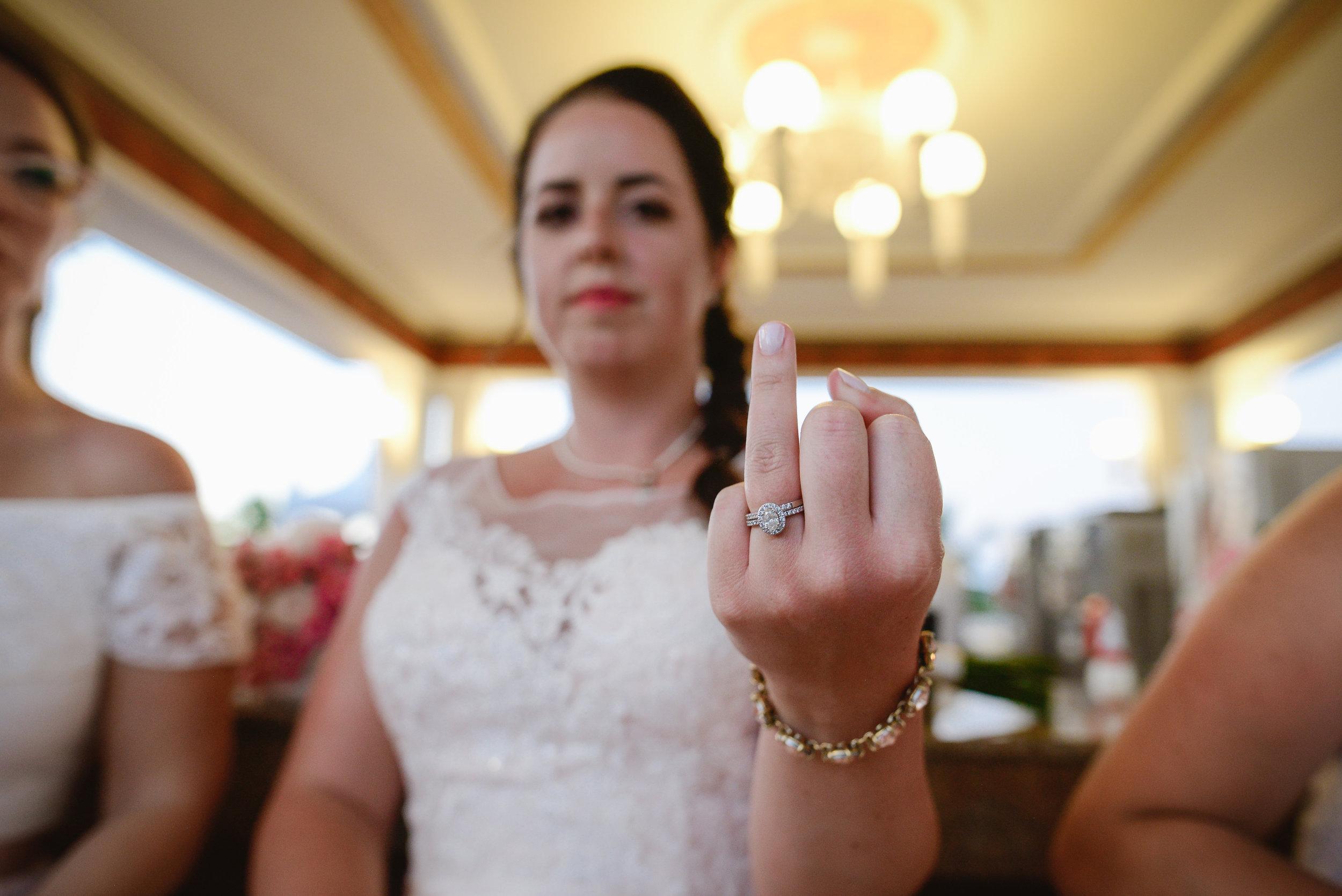 Michelle's-Wedding-361.jpg