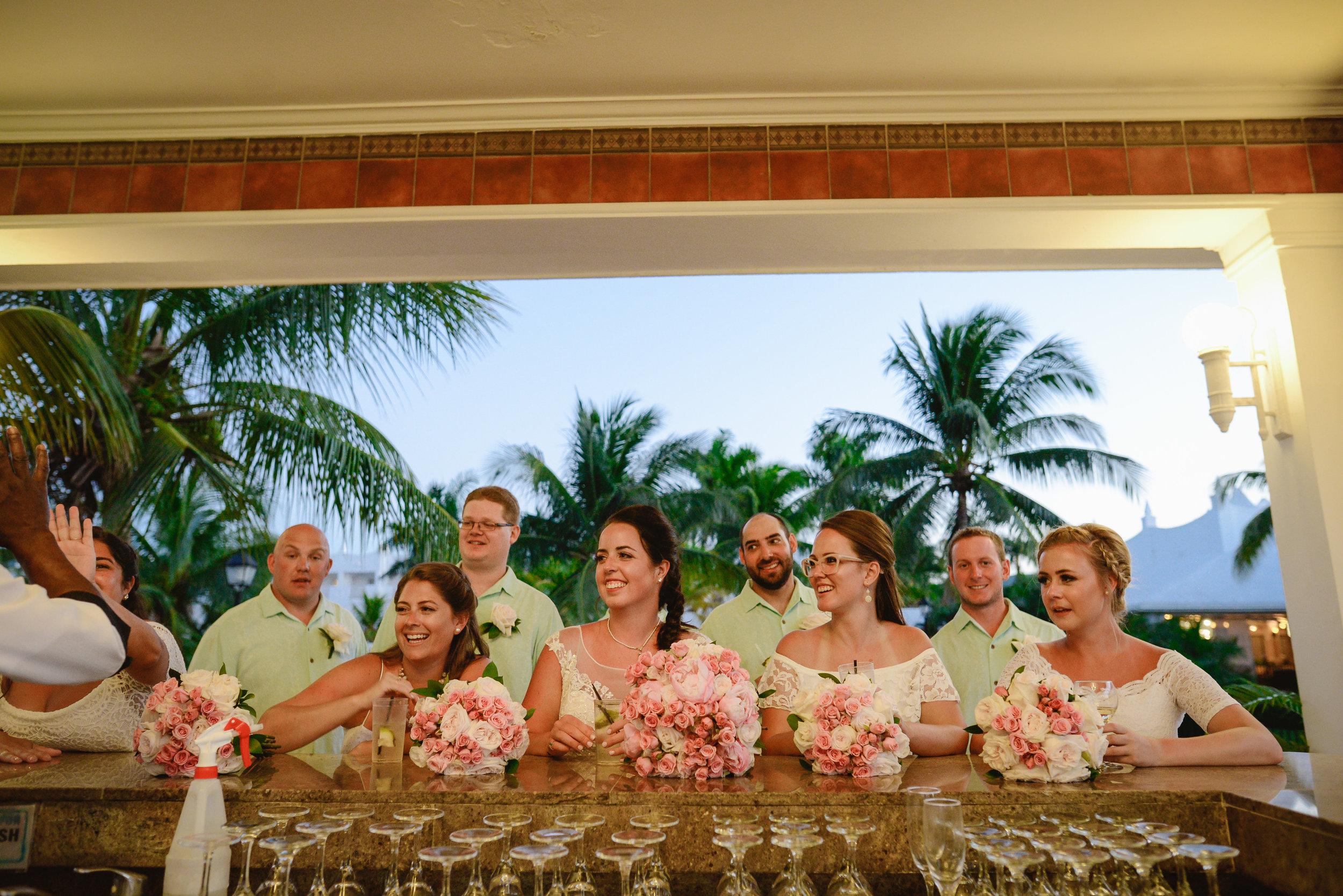 Michelle's-Wedding-376.jpg