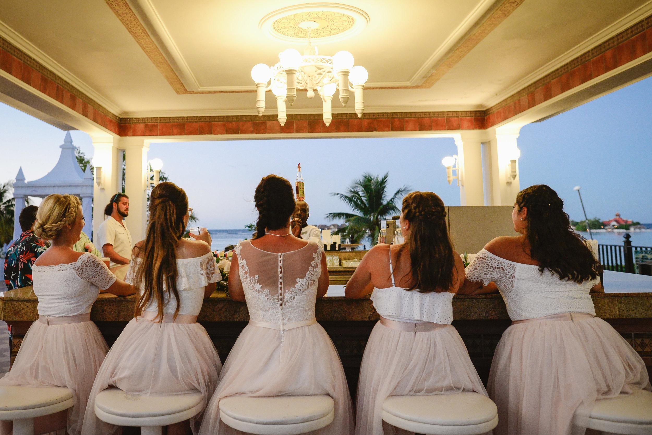 Michelle's-Wedding-390.jpg