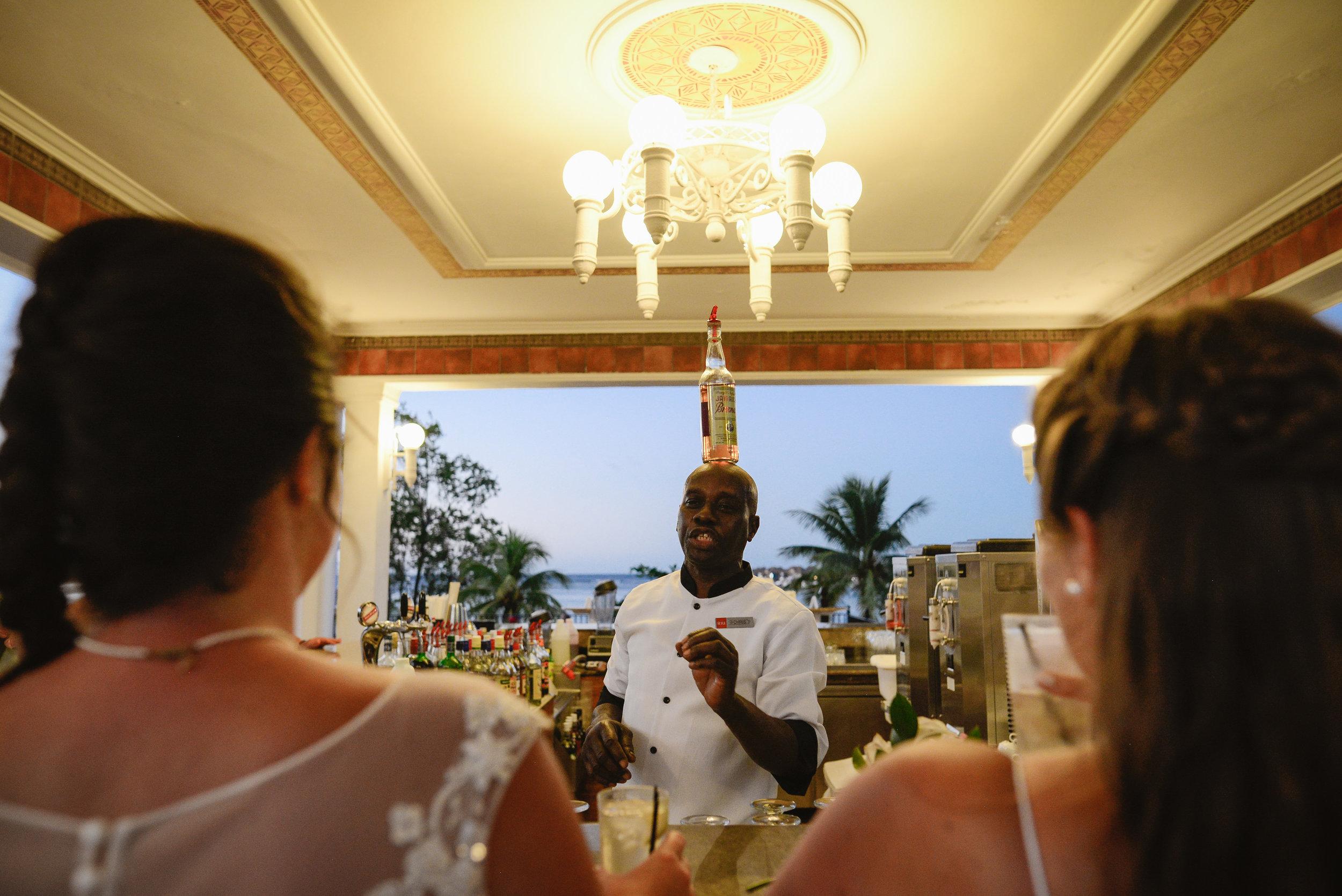 Michelle's-Wedding-393.jpg