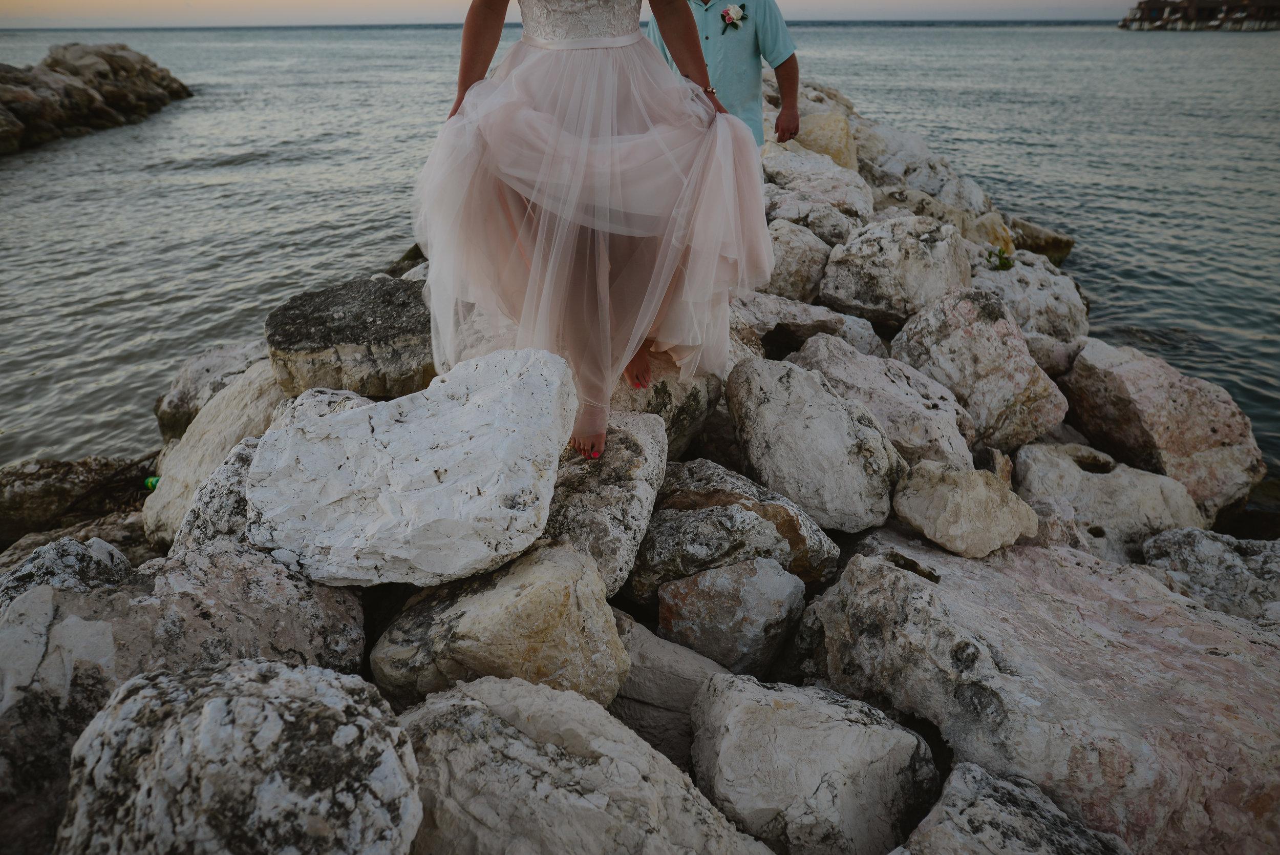 Michelle's-Wedding-354.jpg