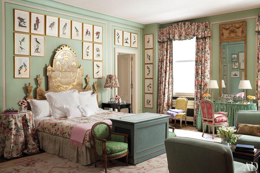 dam-images-decor-fernanda-kellogg-fernanda-kellogg-and-kirk-henckels-new-york-apartment-10-master-bedroom.jpg