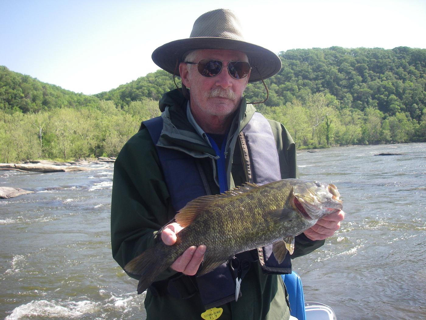 Potomac-River-Fishing-004.jpg