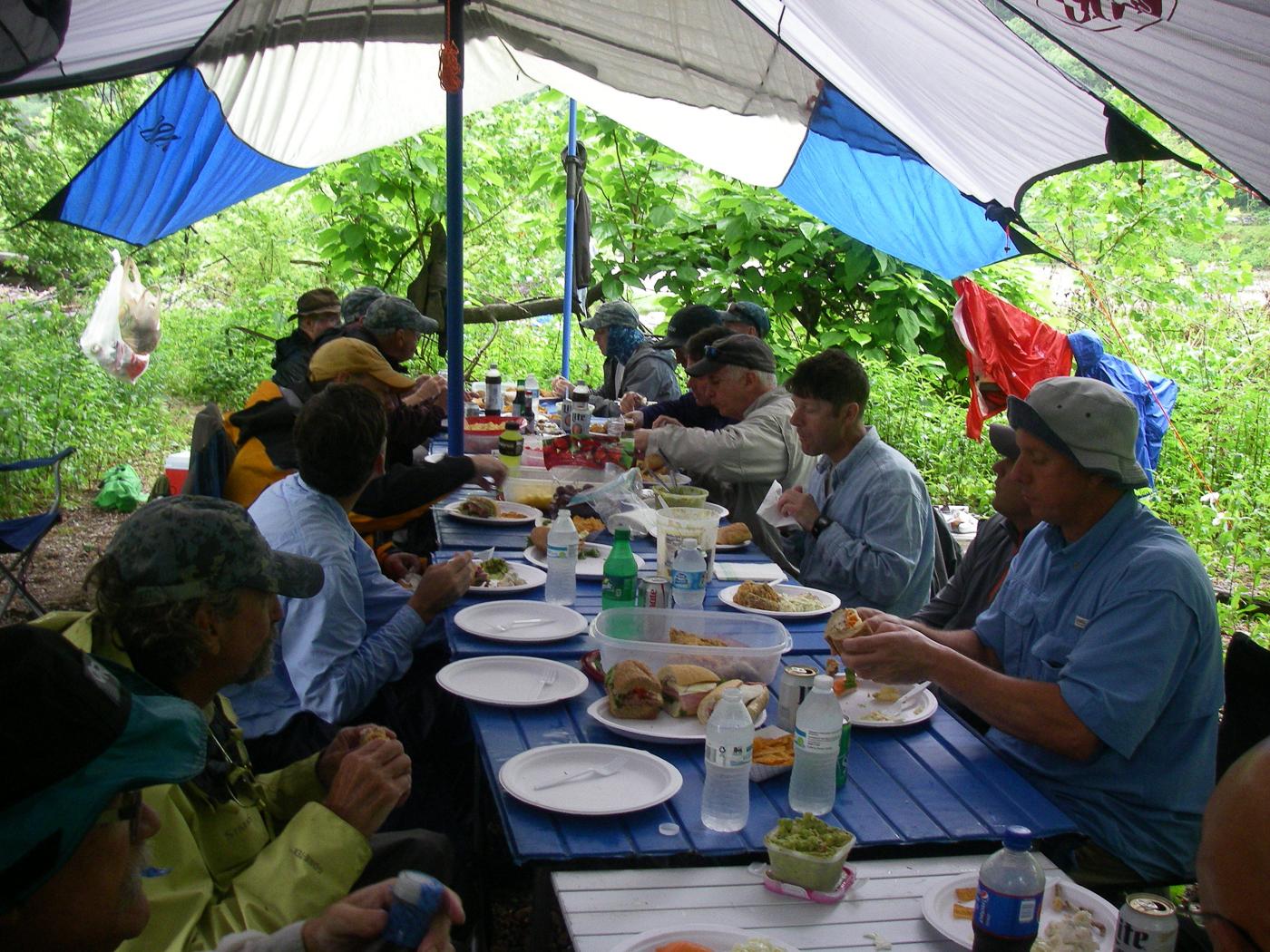 mark-kovach-fishing-services-trip-lunch-002.jpg