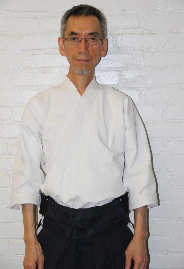 T. Koei Kuwahara