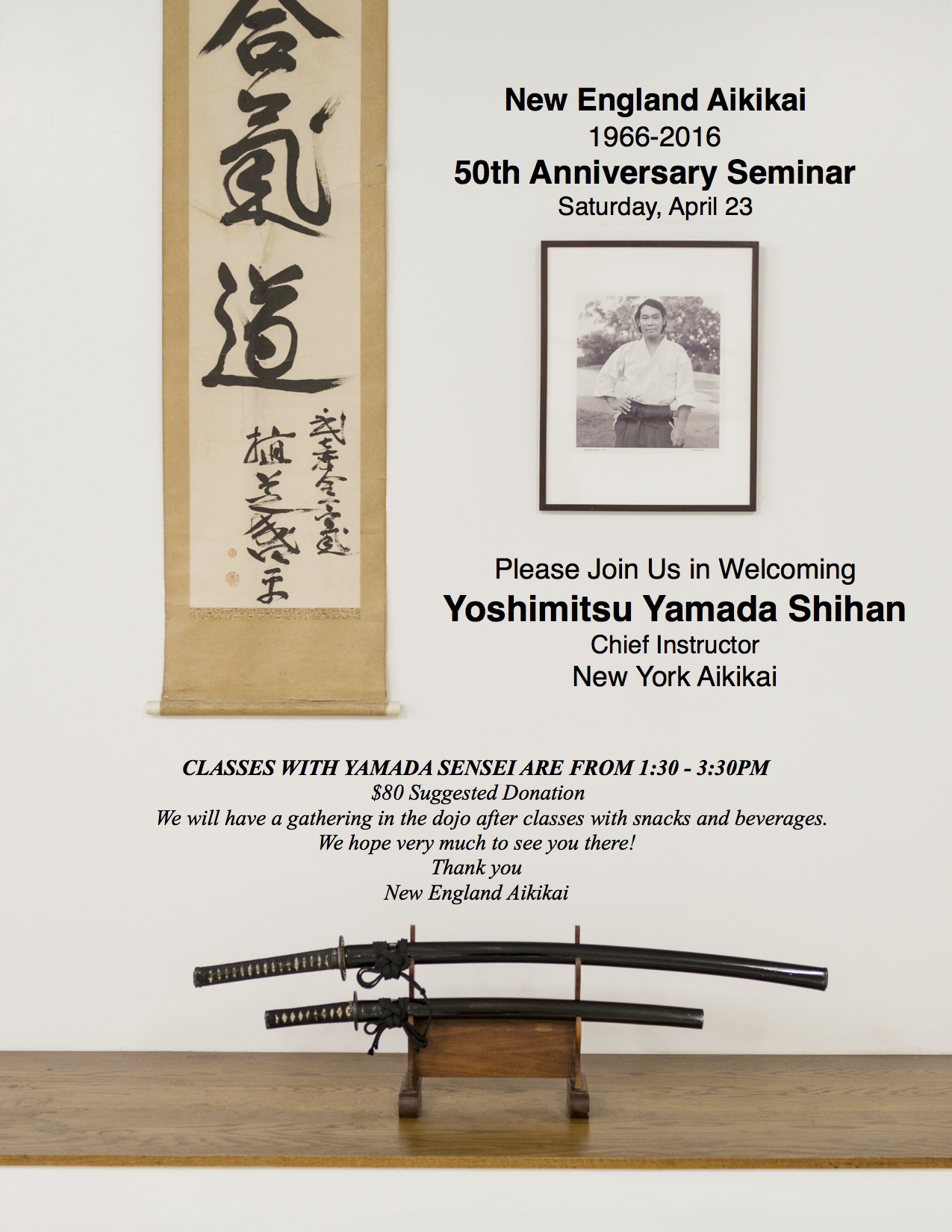 50th Anniversary Seminar Flyer.jpg
