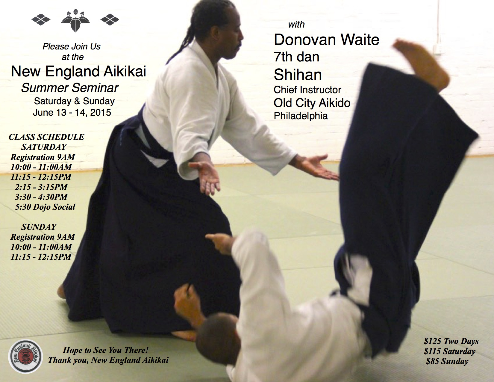 Waite Flyer Summer Seminar 2015 June 13-14.jpg