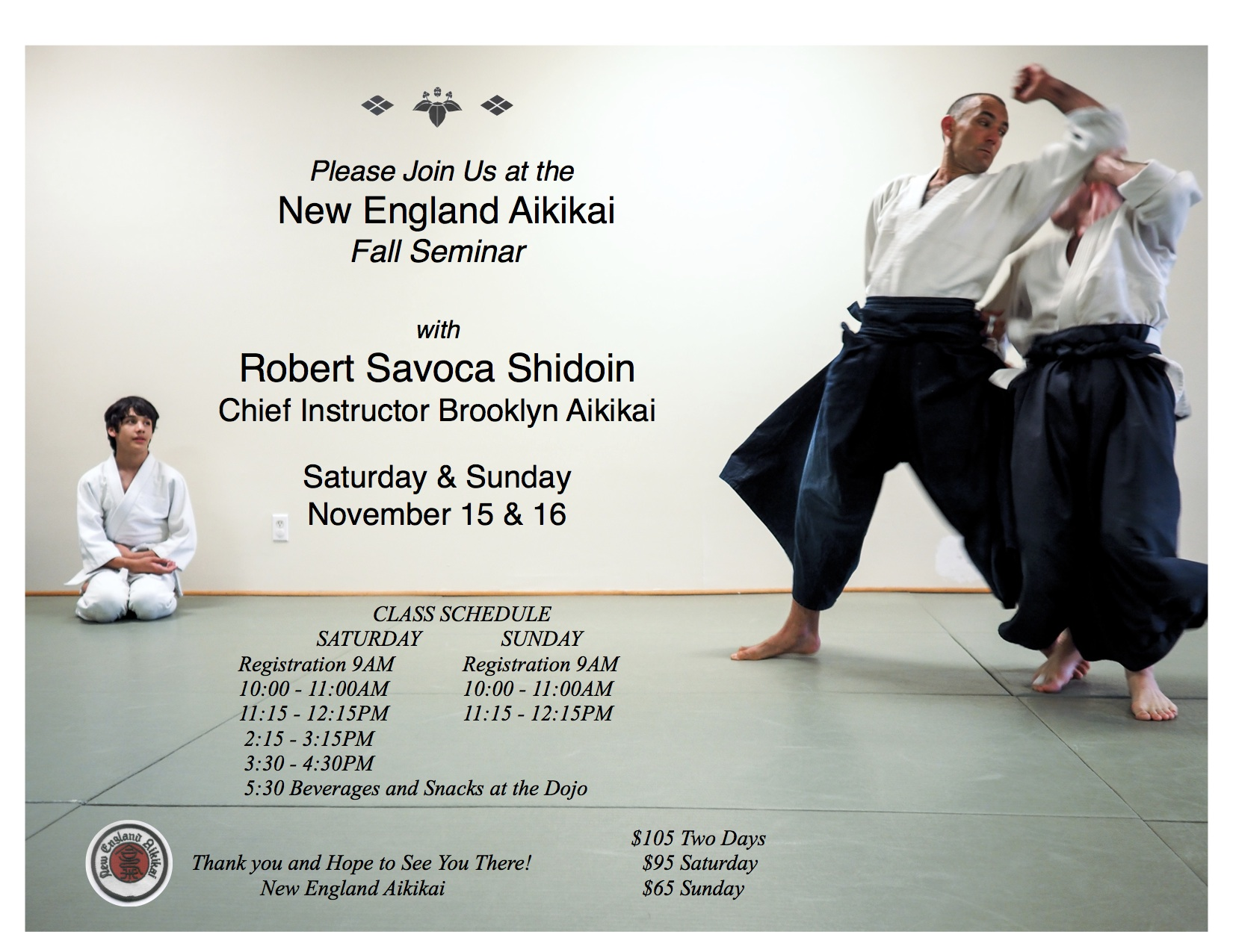 Robert Savoca Seminar 2014.jpg