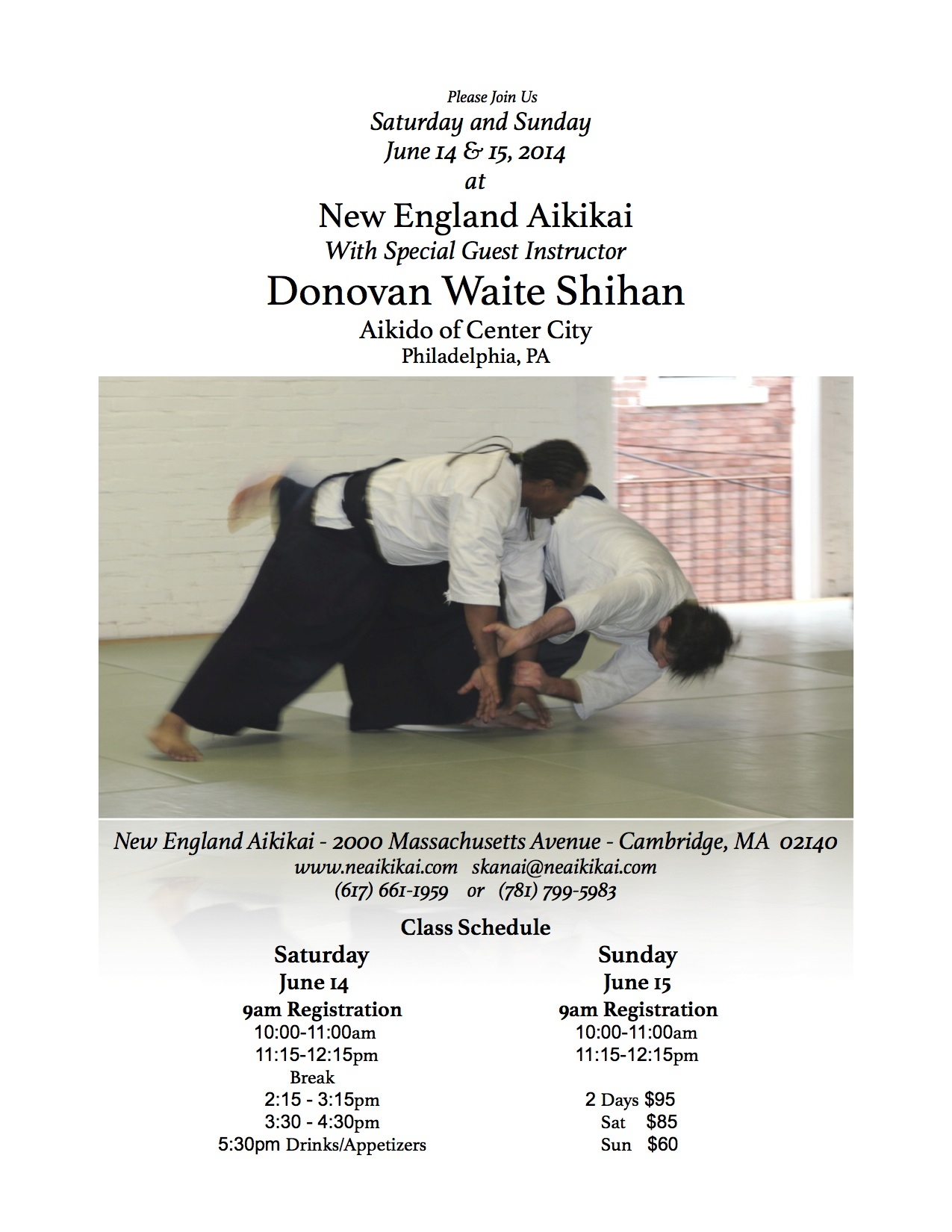 Waite Seminar 2014 June 14-15.jpg