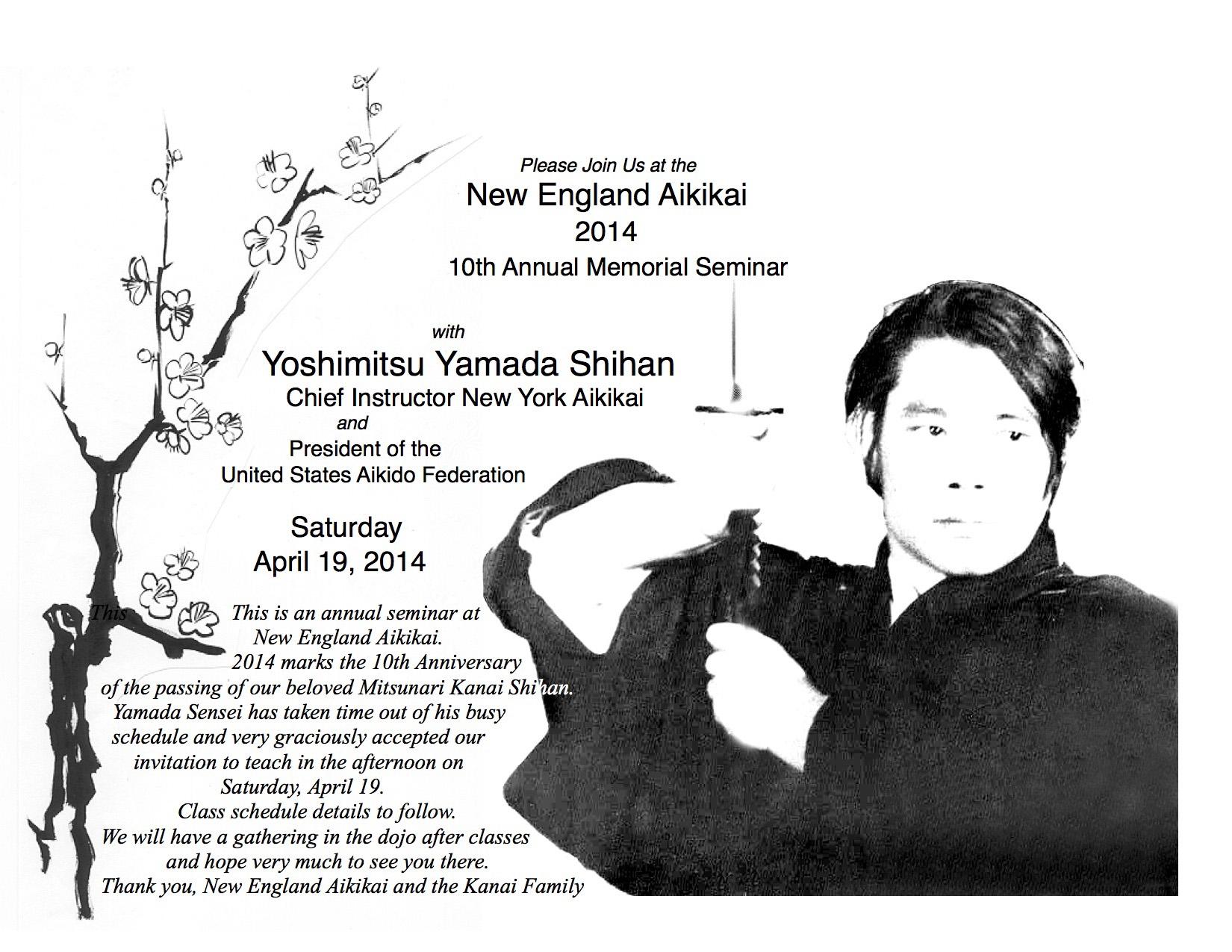 Flyer Yamada Sensei 2014.jpg