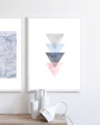 $12-$135. simplegeometry