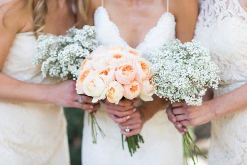 wedding flowers oohlalamode