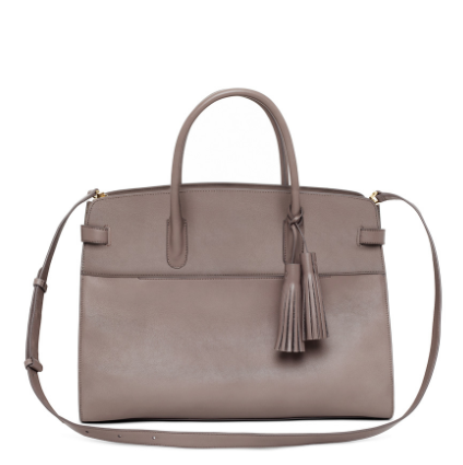 work satchel $395