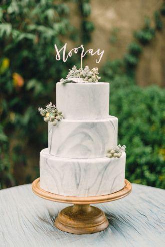 marble-cake-2.jpg