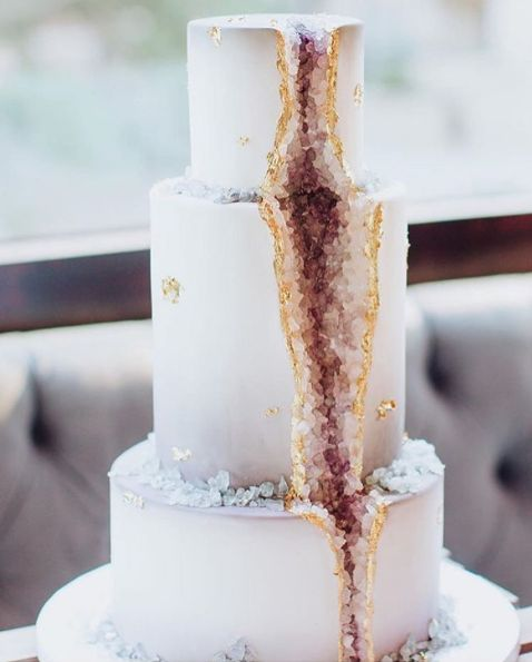 geode-cake-4.jpg