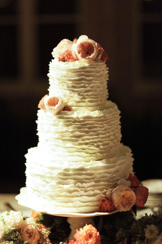 ruffled-cake-3.jpg