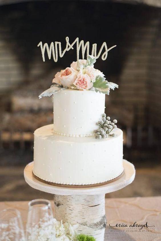 cake topper.jpg