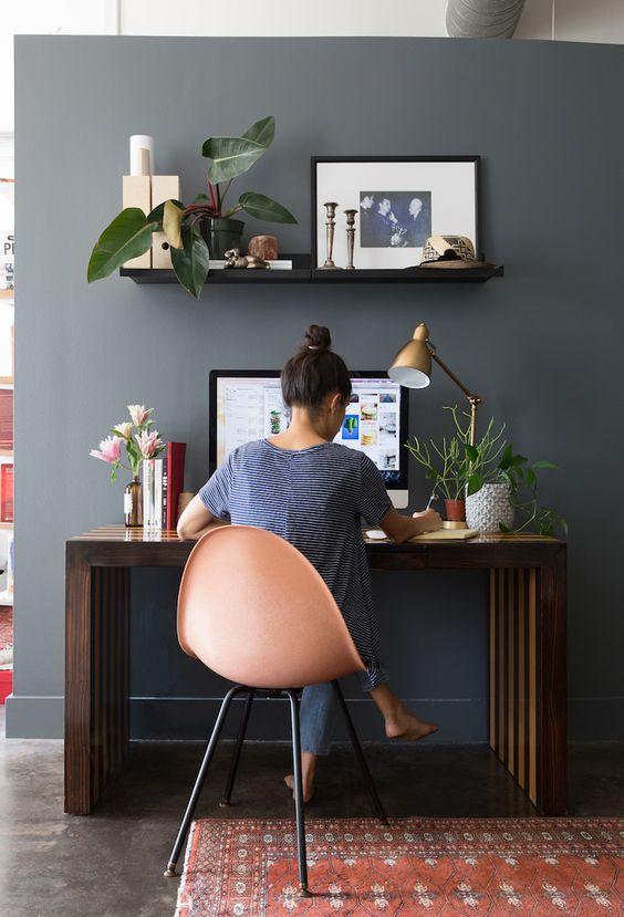 moody-office.jpg
