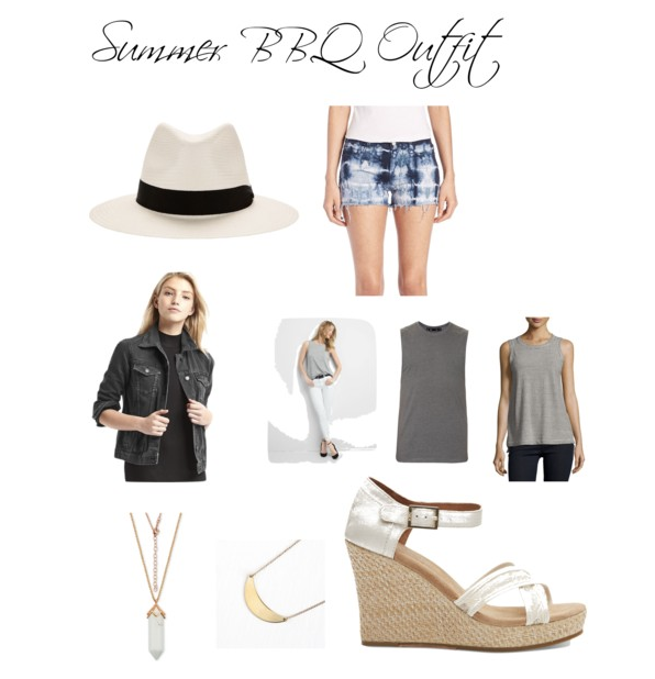 summer-bbq-outfit