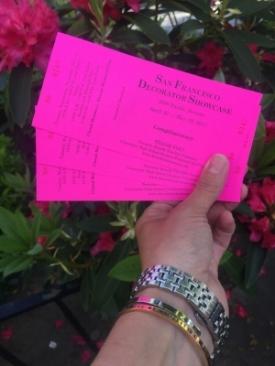 sf-decorator-showcase-tickets