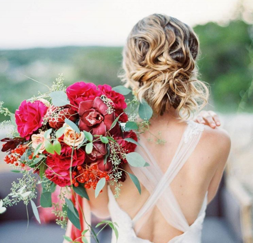 wedding-back