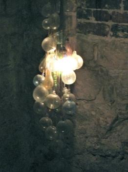 candelaria-light-paris