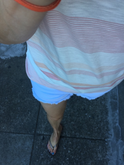 summer-outfit-oohlalamode