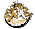 voodoo-donut