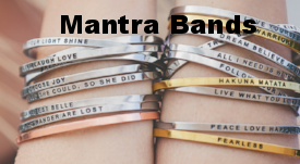 mantra-bands
