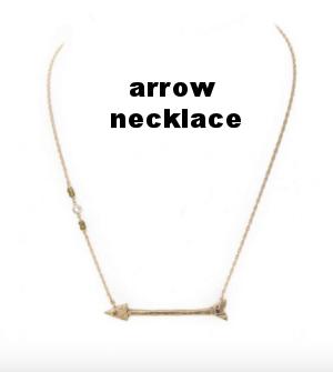 taylor-tessier-arrow-necklace
