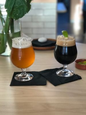 roses-taproom-oakland