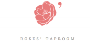 roses-taproom